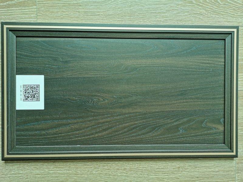 龙岗厂家供应实木护墙板 选购实木护墙板认准广东驰景家居