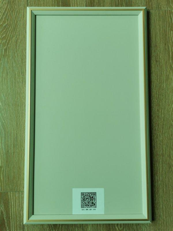 实木护墙板价钱如何-佛山哪有供应高质量的实木护墙板