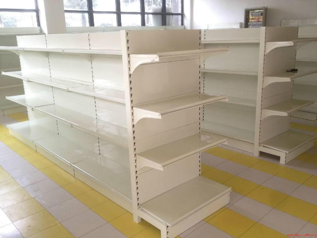 超市货架|青海超市货架批发安装