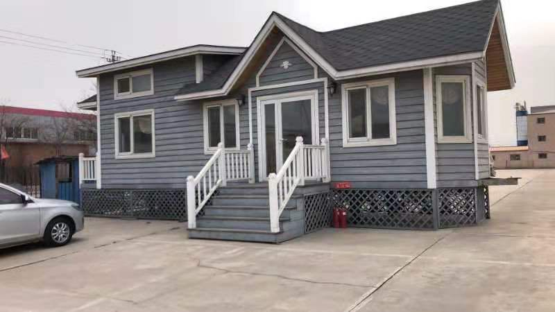 四川移动别墅市场-四川活动板房价格范围