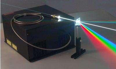 伊犁巡检系统哪家好-哪里有售好用的新疆激光光谱检测系统