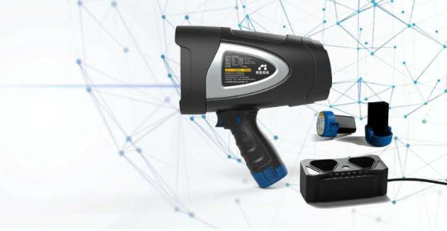 阿克苏激光传感器哪家好-实惠的新疆激光光谱检测系统要到哪买