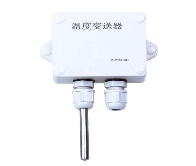 和田耦头温度变送器-弗仑特斯自动化设备专业供应新疆温度变送器
