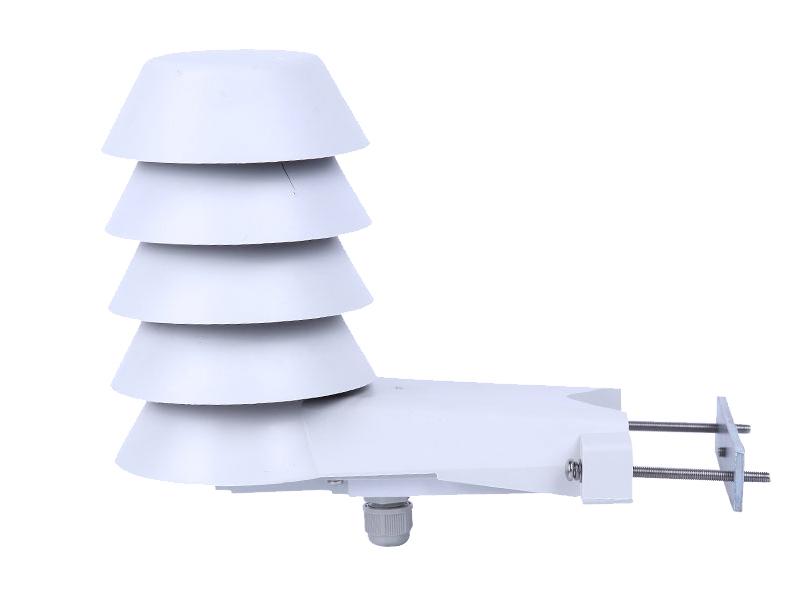 和田防水温度变送器-购买销量好的新疆温度变送器优选弗仑特斯自动化设备