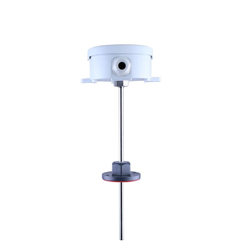 喀什溫度變送器供應-供應烏魯木齊高性價新疆溫度變送器
