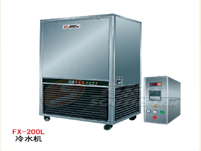 冷水机价格_优惠的冷水机供应信息