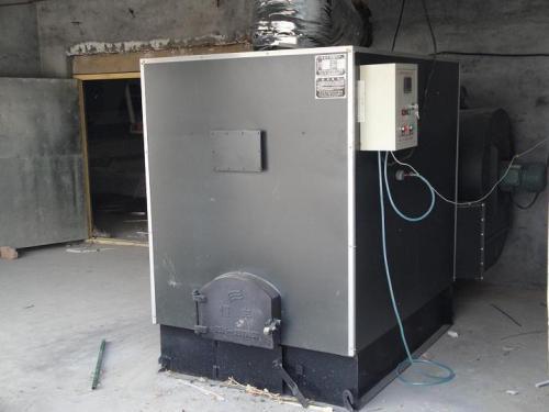 山东热风炉-山东可靠的热风炉供应商是哪家