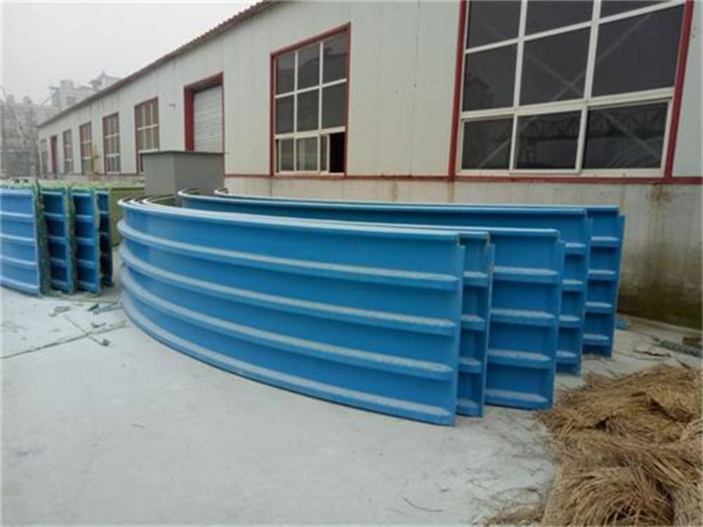 污水池盖板厂家_物超所值的污水池盖板火热供应中