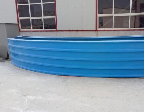 污水池盖板图片_大量出售质量好的污水池盖板