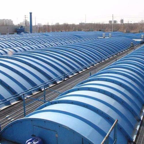 安徽污水池盖板-河北好用的污水池盖板供应
