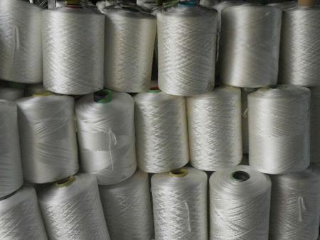 腈纶短纤维-山东省价格划算的聚丙烯腈纤维
