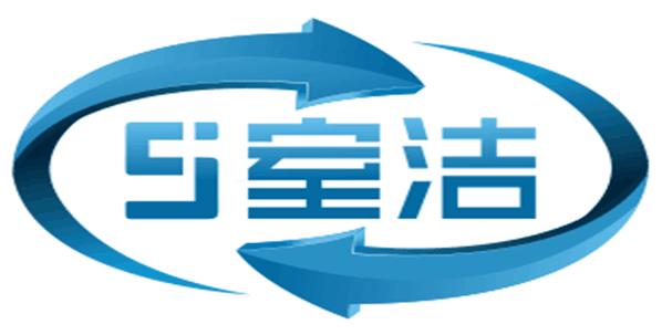 东莞市泽顺机电科技有限公司