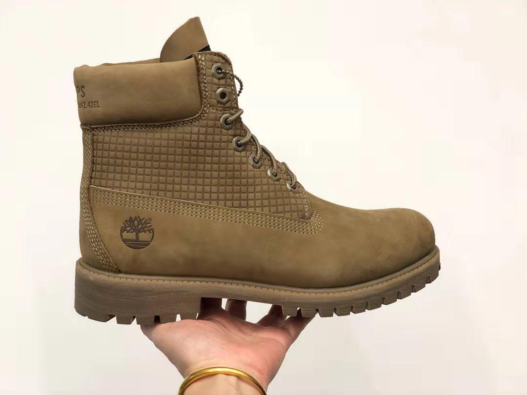 福建莆田CATFOOTWEAR运动鞋厂家免费一件代发