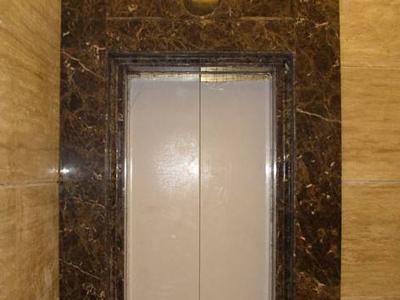 长春电梯安装-沈阳顺天成机电设备供应服务周到的电梯安装