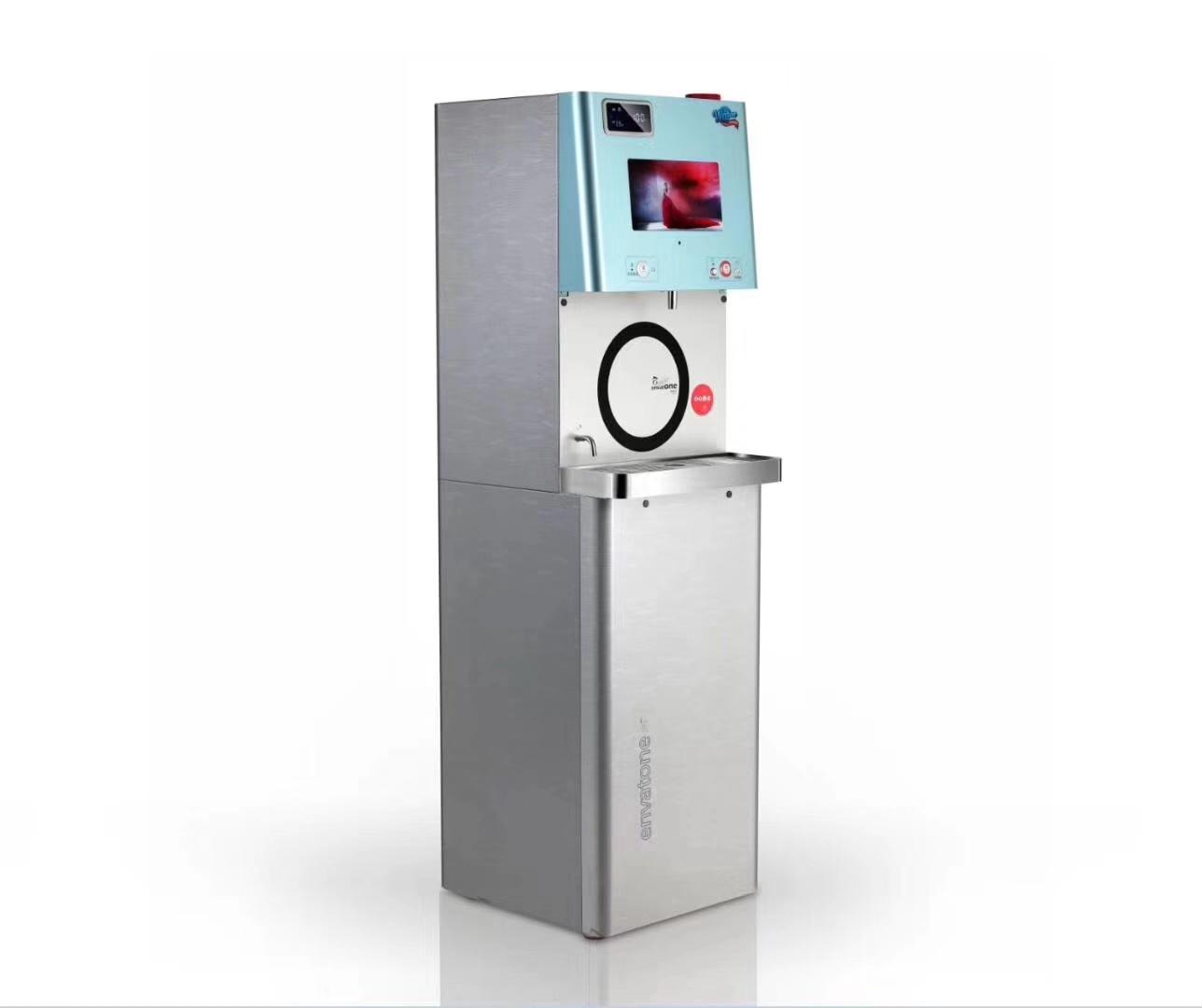云南師范大學商學院直飲水設備-怎么買質量硬的直飲水設備呢