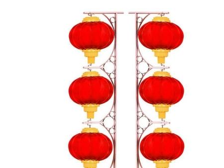 磨砂灯笼生产厂家_使用寿命长的灯笼推荐