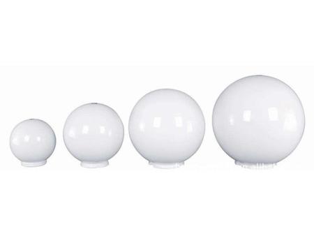 沈阳LED灯罩使用的质料具有什么优势?