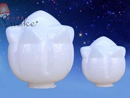 沈阳灯罩之LED灯罩灯珠有哪些选择技巧