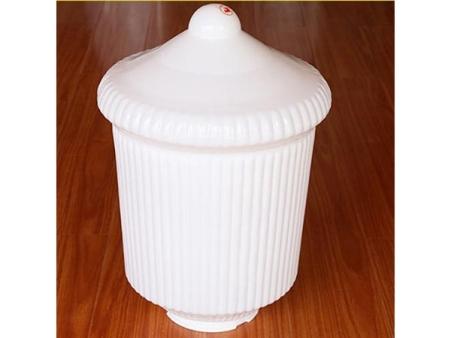 辽宁灯罩-销量好的灯罩生产厂家