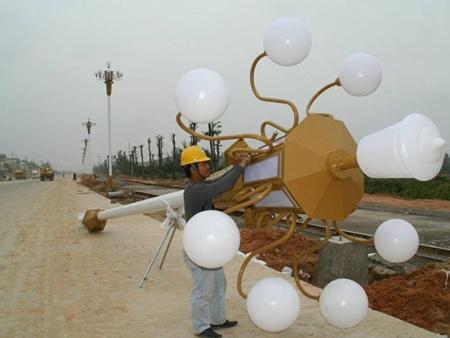 灯罩厂家-价位合理的灯罩沈阳市柏盛灯具厂供应