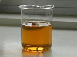 寧夏甲醇油廠家哪家好,甲醇油推薦——寧夏天億新能源