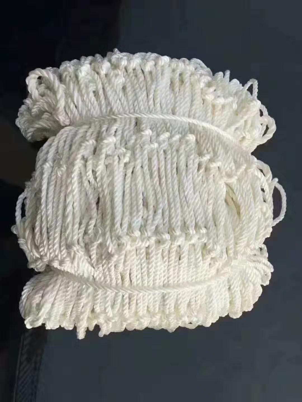 呼市安全立網型號-內蒙古新款防塵蓋土網批銷