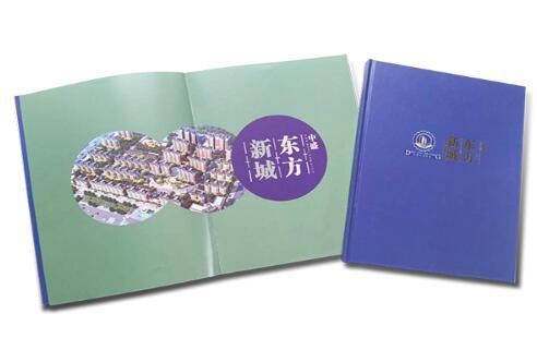 石家庄彩页印刷设计-哪里找靠谱的印刷