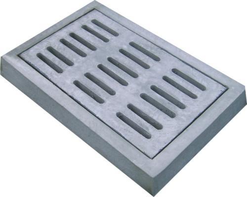 宁夏混凝土篦子-混凝土篦子供应-混凝土篦子厂家