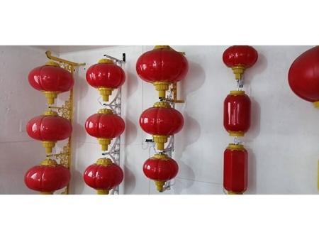 大红灯笼厂家-低电耗的红灯笼批发