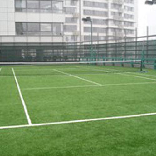 滁州幼儿园人造草坪价格
