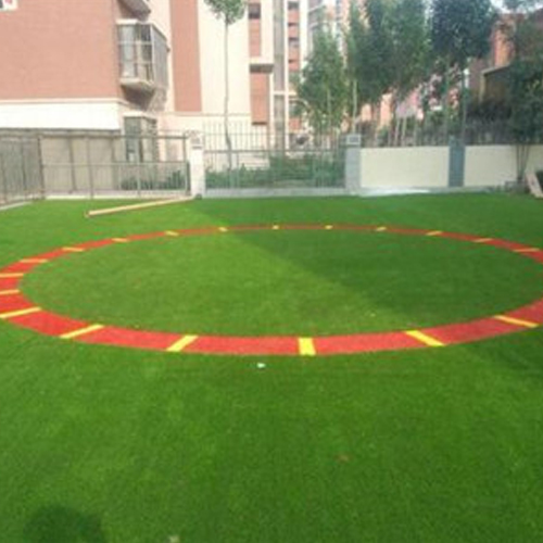 滁州人造草坪厂家_要买新型滁州人造草坪,当选安徽津恺涂装