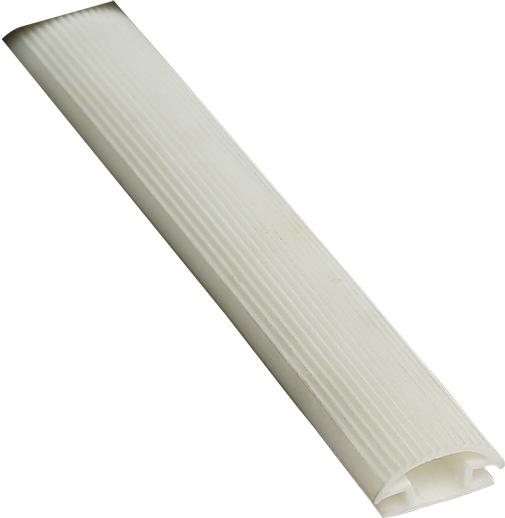 橡胶密封条生产厂家