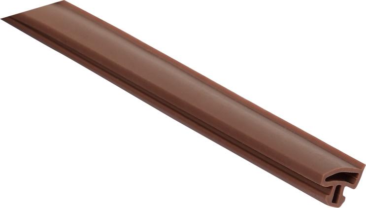 橡胶密封条厂家推荐-佛山品牌好的粤莱美密封条出售