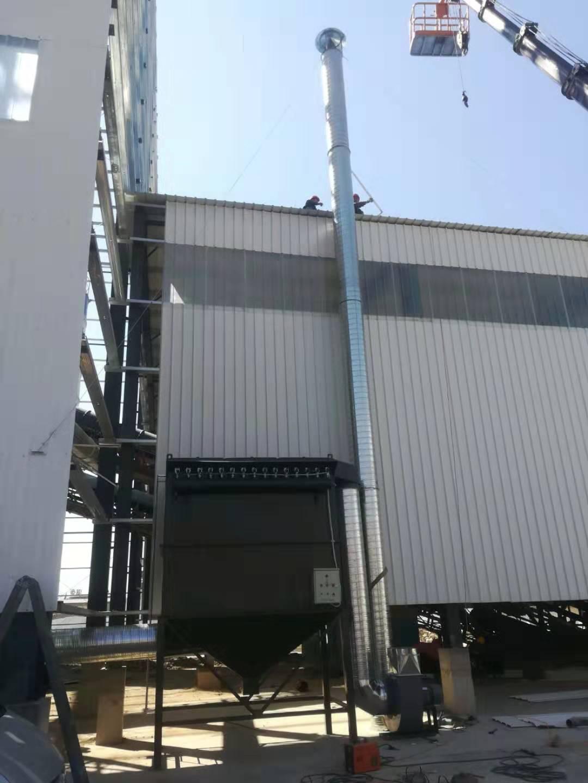 【鑫雨环保】烟台环保设备_烟台环保设备厂家_专业服务好