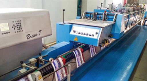 不干膠印刷廠家-哪里找可信賴的不干膠印刷