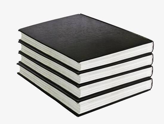 辛集精装书印刷设计-精装书印刷-让印刷变得更简单