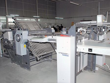 临漳对联印刷-河北有口碑的对联印刷公司