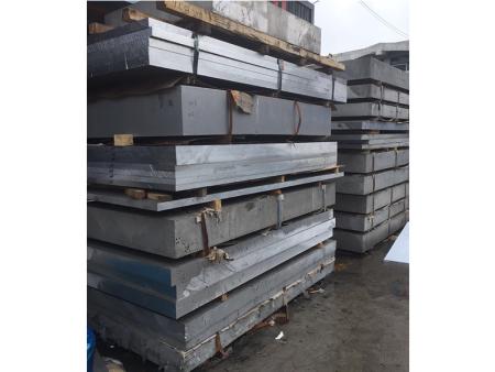 大连铝板_沈阳火牛铝业提供沈阳地区销量好的铝板