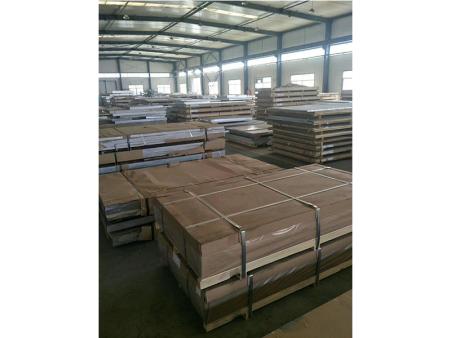 辽宁铝板价格-大量供应好质量的铝板