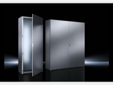 陕西威图机柜附件-辽宁好用的IT设备柜子批发