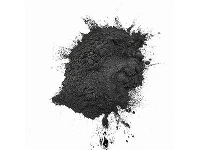 超级电容炭