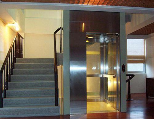 松原别墅电梯价格-哪里能买到实惠的别墅电梯