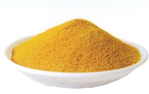 鞍山聚合氯化鋁廠家-物超所值的聚合氧化鋁供應