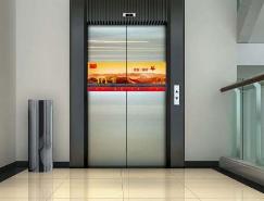 大连无机房电梯|沈阳顺天成机电设备提供实惠的无机房电梯
