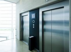無機房電梯價格_信譽好的無機房電梯廠商推薦