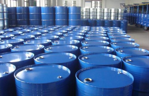 抚顺乙二醇组图报价-物超所值的乙二醇营口供应