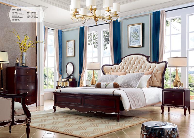 薌城區家紡床墊|買別致的家具優選漳發