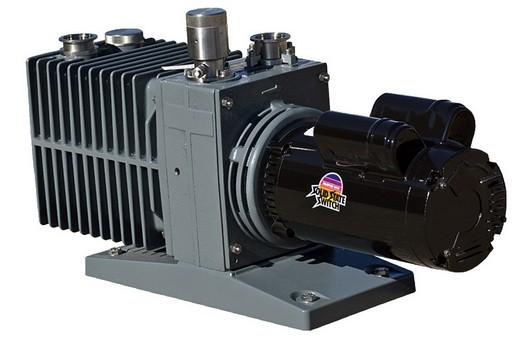 福州真空泵價格-哪里有提供可靠的德國萊寶真空泵維修