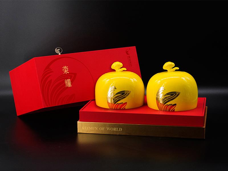 祁门茶红天下|祁门红茶品牌|全国红茶厂家|茶红天下招商