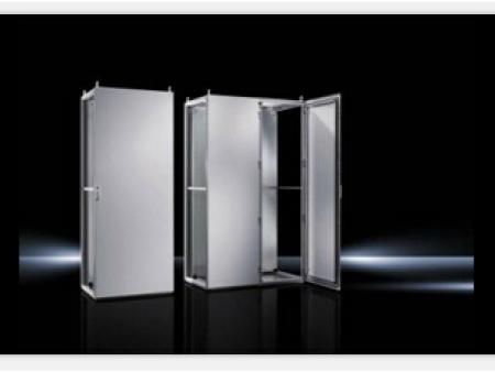 沈阳威图机柜,威图机柜优质代理商
